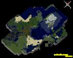 靜態主世界地圖_20120113