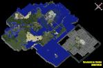 靜態主世界地圖_20120131