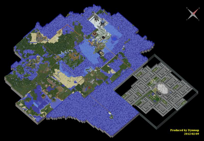 靜態主世界地圖_20120209